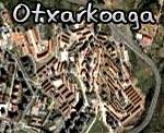 Ver Mapa de Otxarkoaga