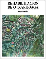 1989-rehabilitacion-de-otxarkoaga-memoria