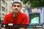 2008-breve-historia-otxarkoaga-viviendas-droga-politica