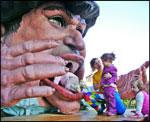 2008-jornadas-infantiles-de-otxarkoaga