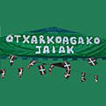 2008-otxarkoagako-jaiak