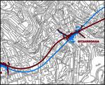 2008-plano-cartografia-metro-linea-3