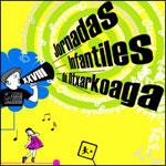 2009-jornadas-infantiles