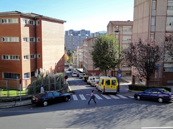 calle-lozono-01