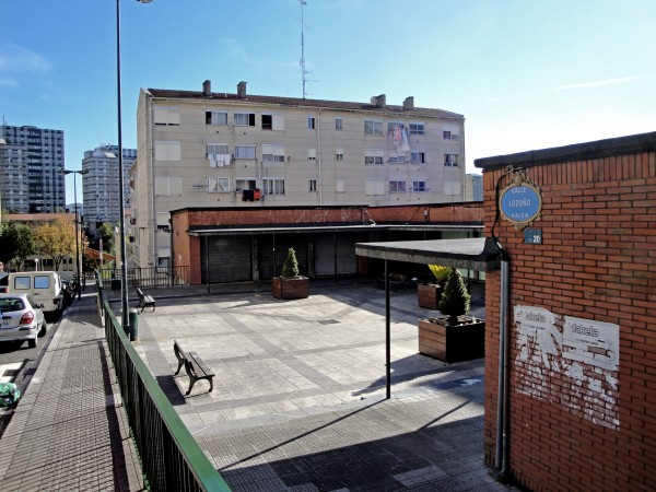 calle-lozono-05