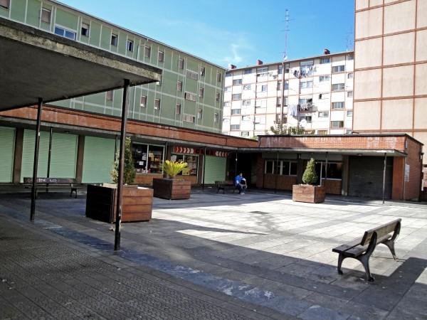 calle-lozono-06