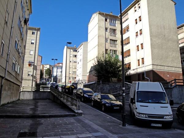 calle-lozono-08