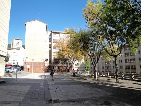 calle-lozono-10