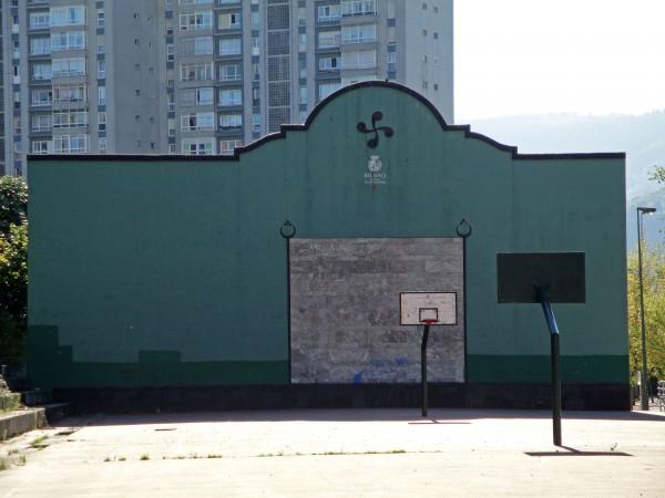 calle-lozono-14