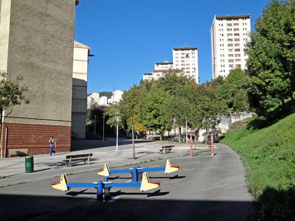 calle-lozono-15