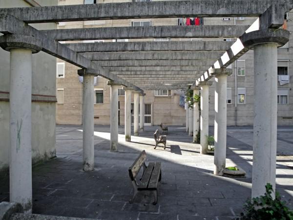 calle-lozono-16