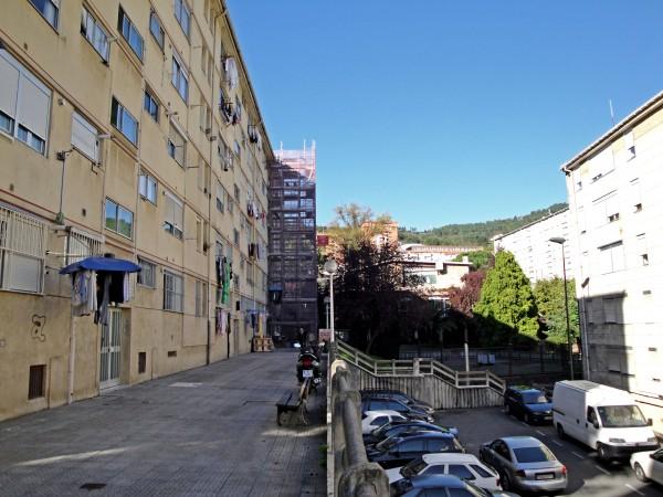 calle-lozono-18