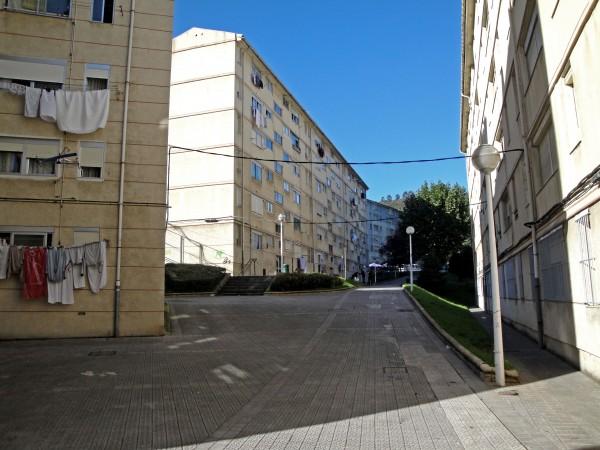 calle-lozono-19