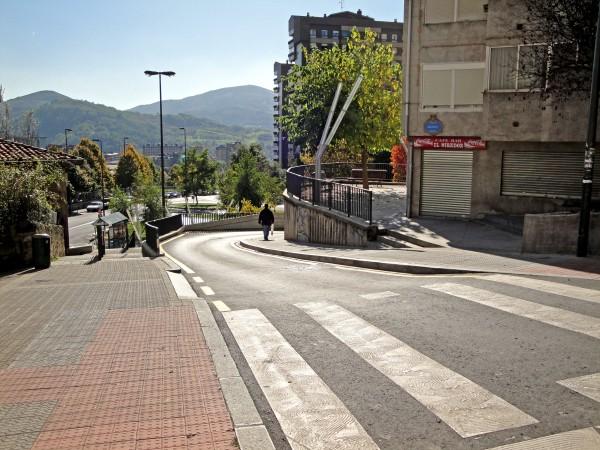 calle-ugarte-04
