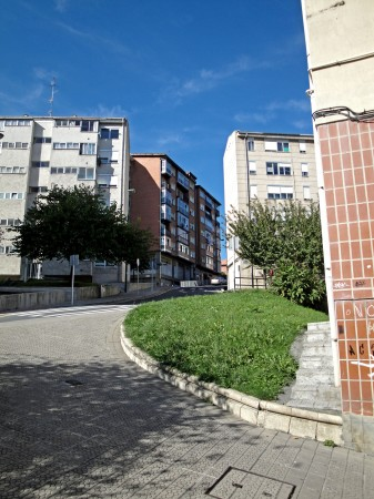 calle-ugarte-05
