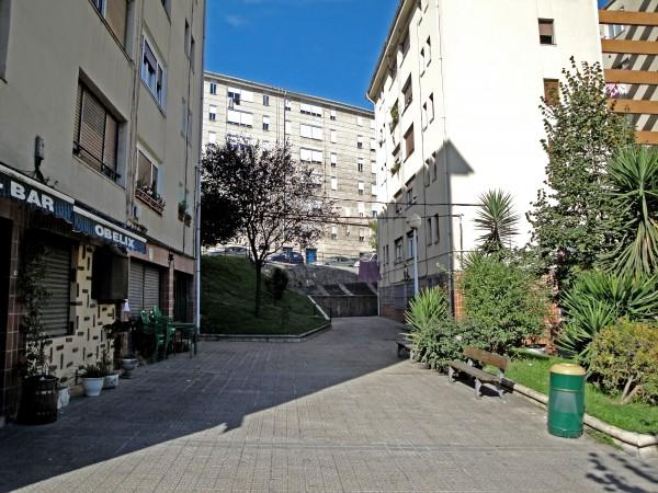 calle-ugarte-06