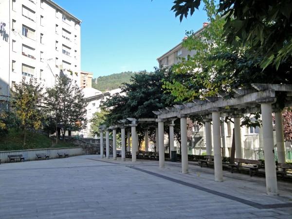 calle-ugarte-09