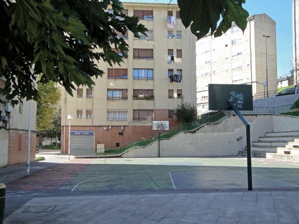 calle-ugarte-10