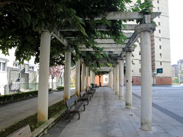 calle-ugarte-11