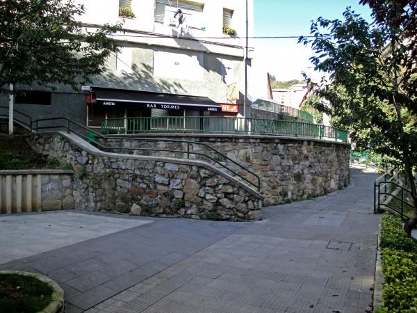 calle-ugarte-12