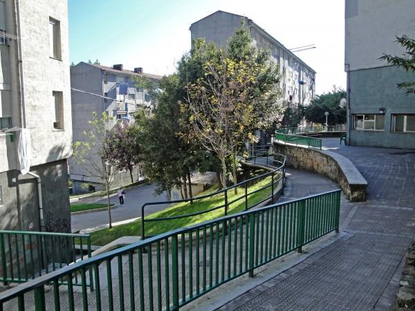 calle-ugarte-13
