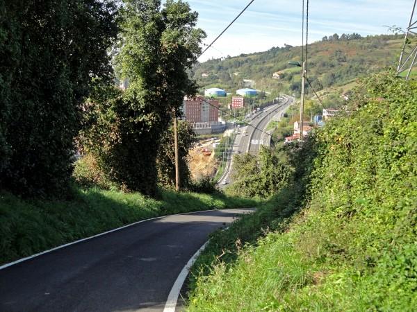 camino-arbolantxa-18