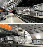 metro-otxarkoaga