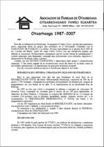 otxarkoaga-1987-2007