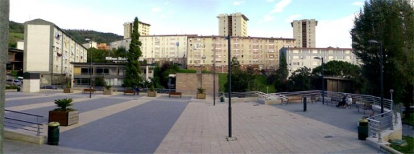 plaza-ugarte-01