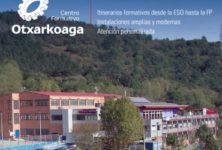 catalogo-portada-centro-formativo-otxarkoaga-370x250