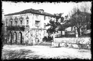 ayuntamiento-de-la-antigua-repc3bablica-de-begoc3b1a
