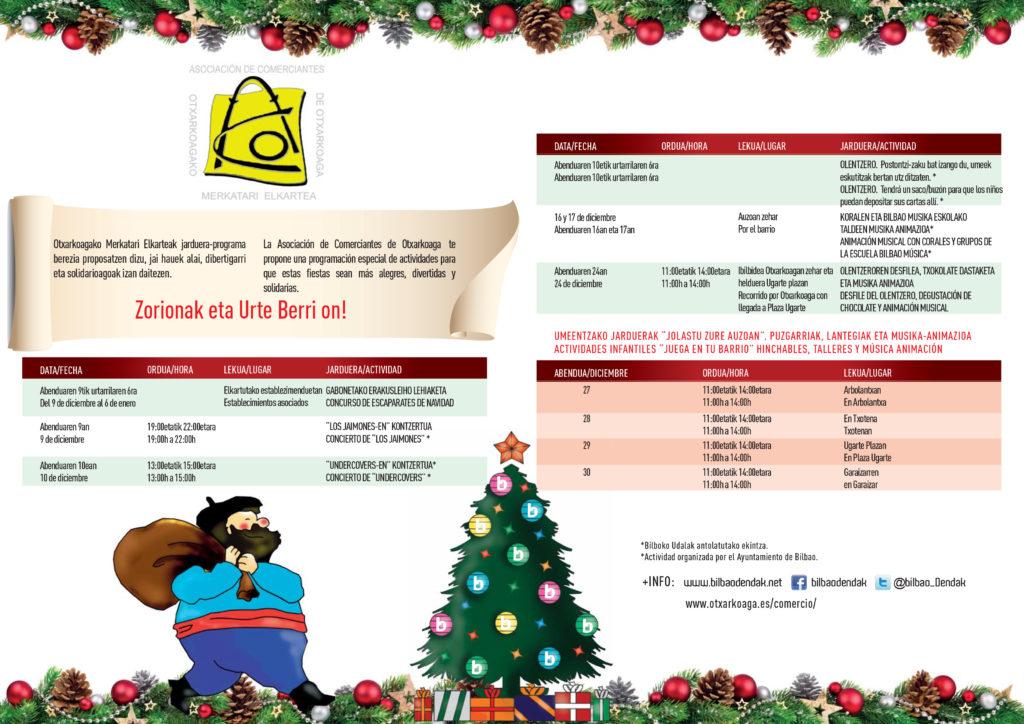 folleto navidad 2016 bilbaodendak internet.ai