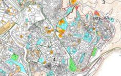 mapa-recorte-de-equipamientos-1995-300x191