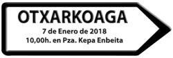 img-20180102-wa0032